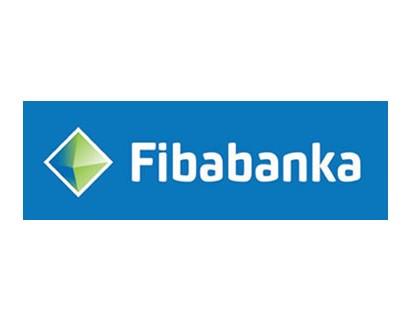 fibabanka_logo