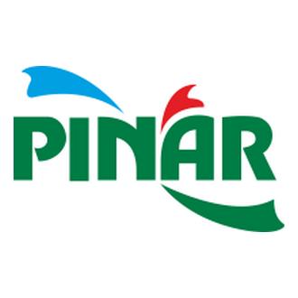 pinar_logo