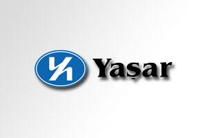 yasar-holding