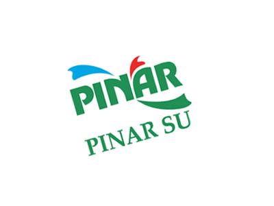 pinar-su-referans