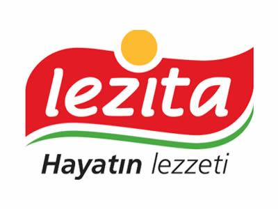 Lezita_Logo