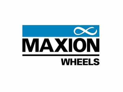 Maxion_Wheels