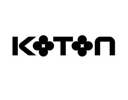 koton_logo