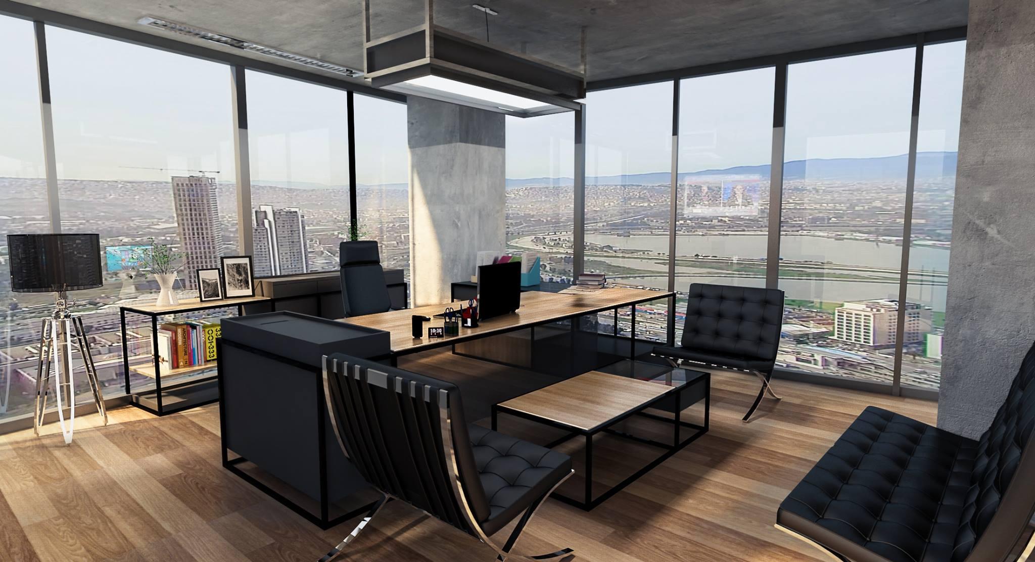 Ofis-Tadilati-AcitMimarlik