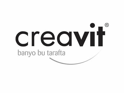 creavit_logo