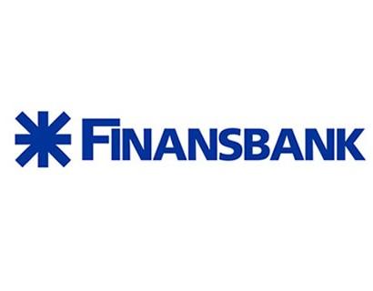 finansbank_logo