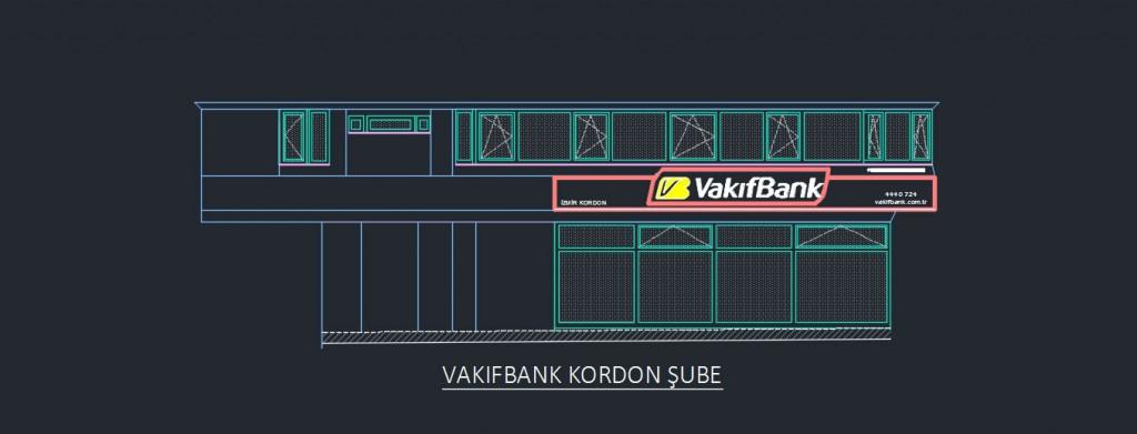 vakifbank-kordon-sube
