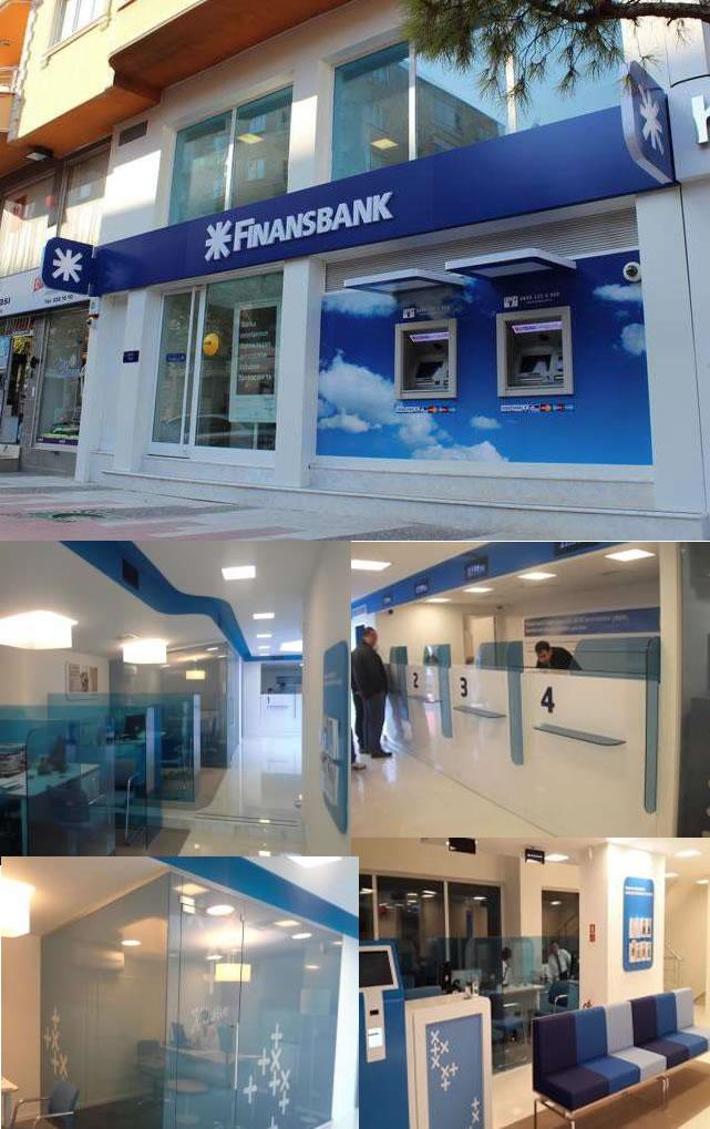 finansbank-sube-vezne