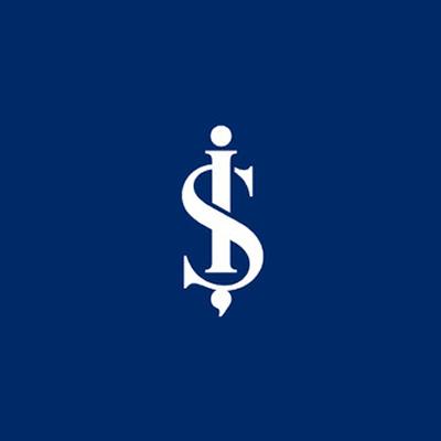 is-bankasi-referans