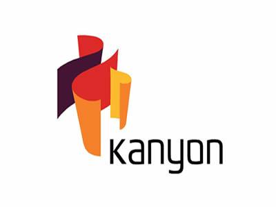 Kanyon_Sinema