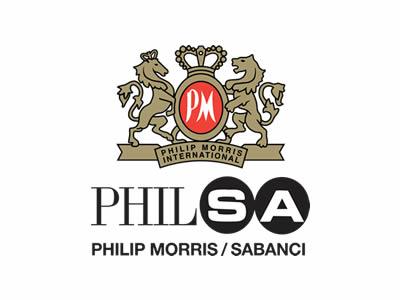 Philsa_Sa