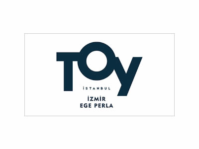 Toy_İzmir_EgePerla